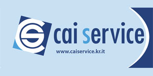 CAI SERVICE CELL