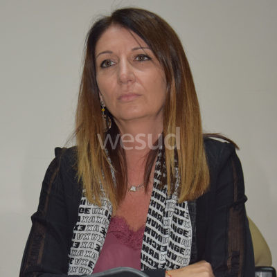 """Crotone, l'assessore Pollinzi replica alla consigliera Passalacqua: """"Occorre confrontarsi anziché generare confusione"""""""