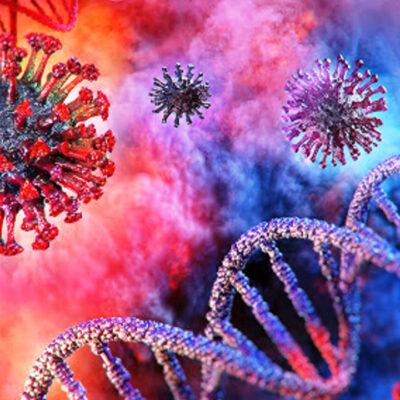 Coronavirus, 57 i nuovi casi oggi in Calabria: 6 i positivi nel Crotonese