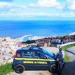 Esponenti di spicco ed affiliati alle locali cosche di 'ndrangheta col reddito di cittadinanza: la Guardia di Finanza ne scopre 28