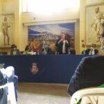 La Sottosegretaria per il Sud Dalila Nesci a Cirò Marina incontra sindaci, imprese e associazioni. Per ripartire coniugare legalità e sviluppo