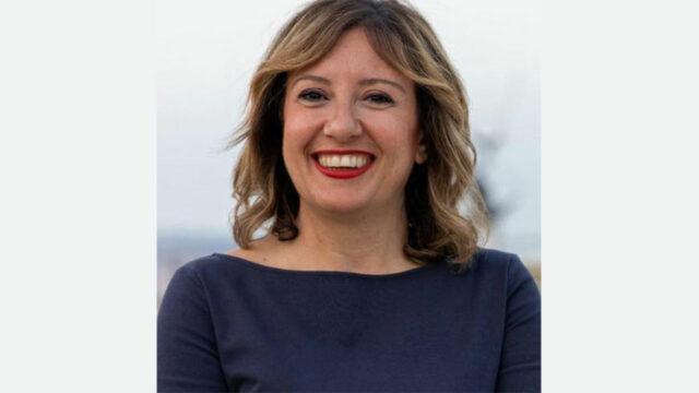 Amministrative 2021, MariaTeresa Fragomenni, del centrosinistra, è la nuova sindaca di Siderno