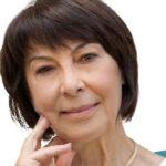 Amalia Bruni sceglie il Gruppo misto in Consiglio regionale