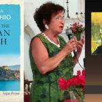 Pubblicato nel Regno Unito Racconti dal Sud della scrittrice crotonese Angelina Brasacchio