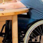 """Crotone, la consigliera Passalacqua denuncia """"mancanze e ritardi nell'assistenza ai ragazzi disabili che frequentano le scuole elementari e medie"""""""